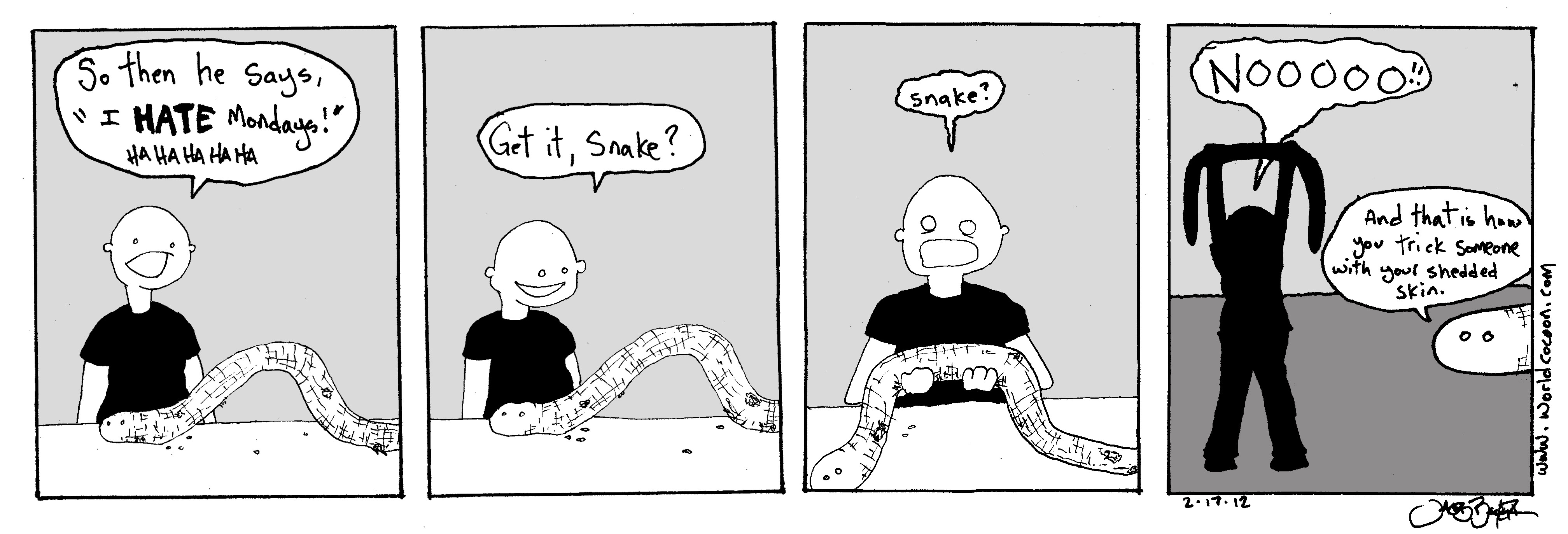 02/17/2012