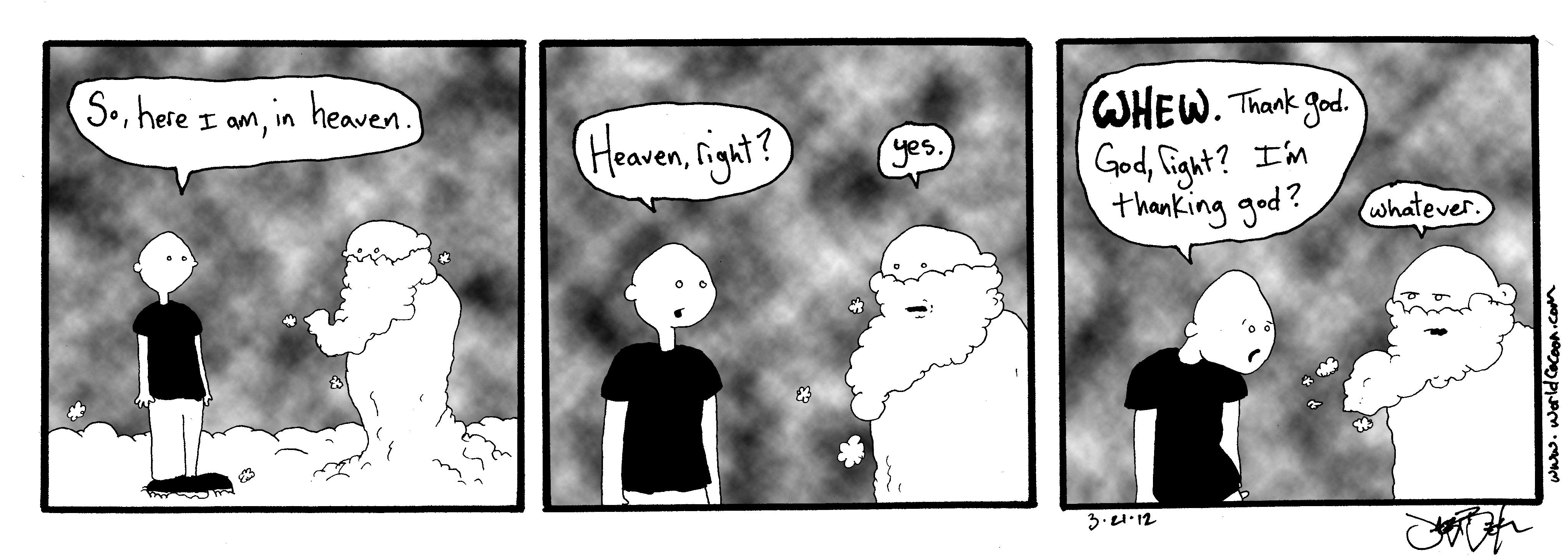 03/21/2012
