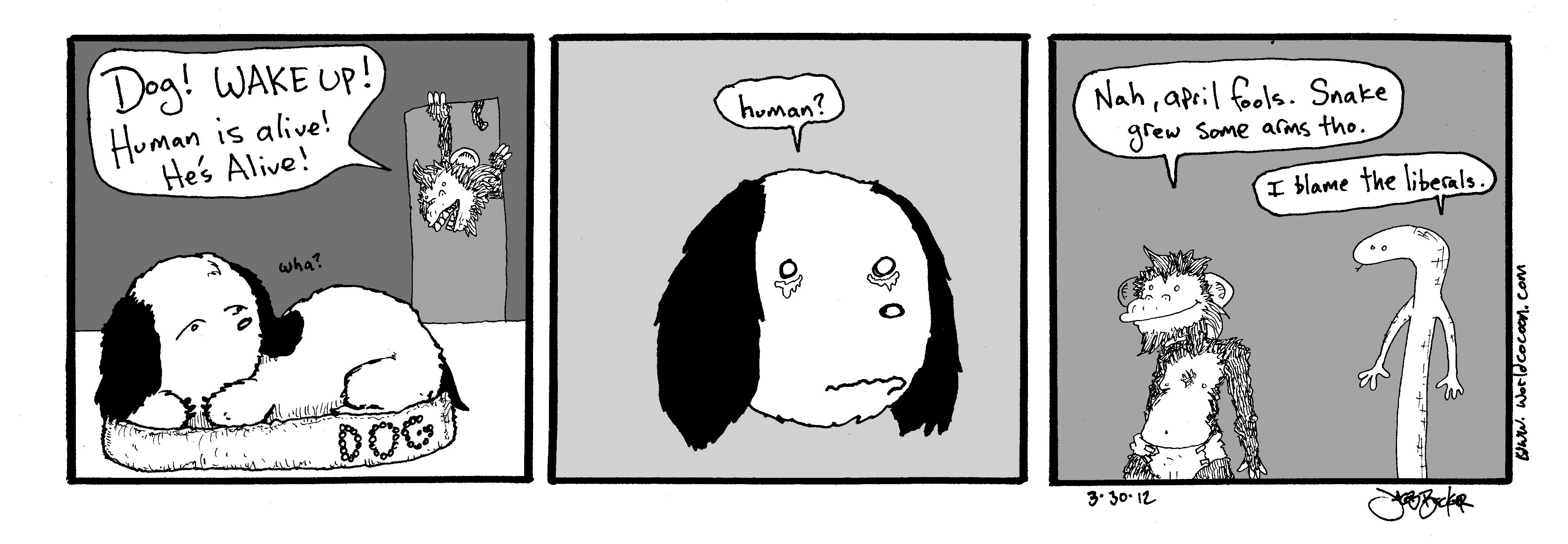 03/30/2012