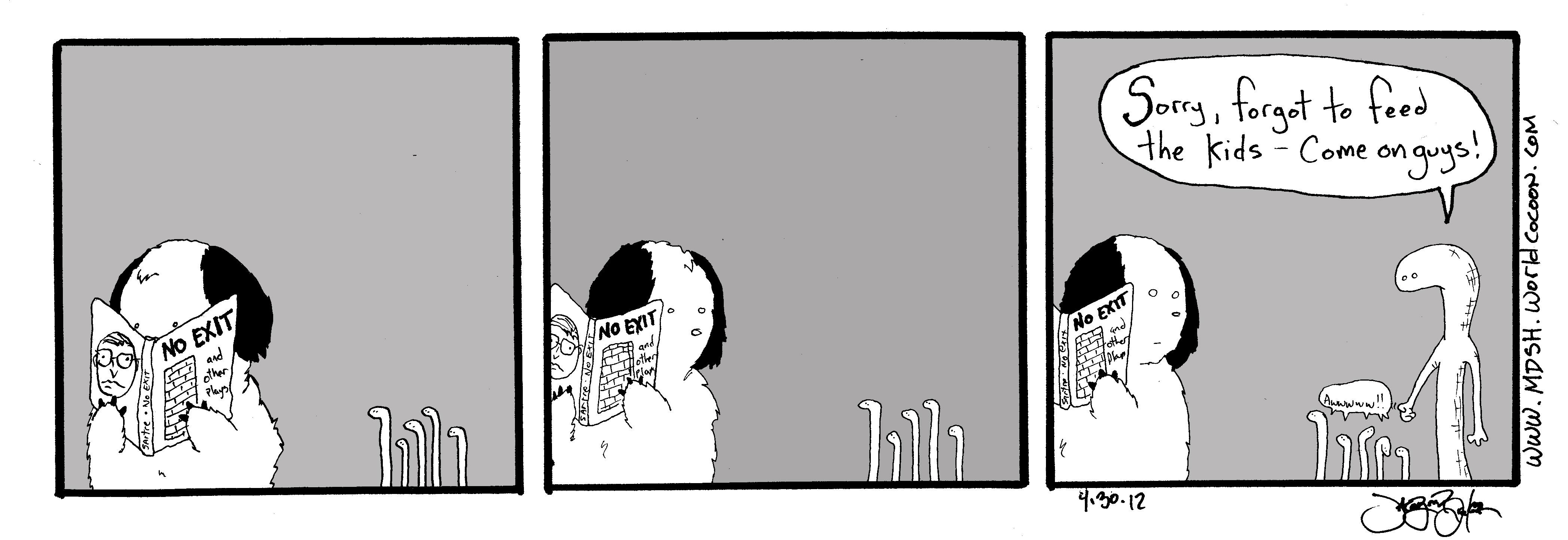 04/30/2012