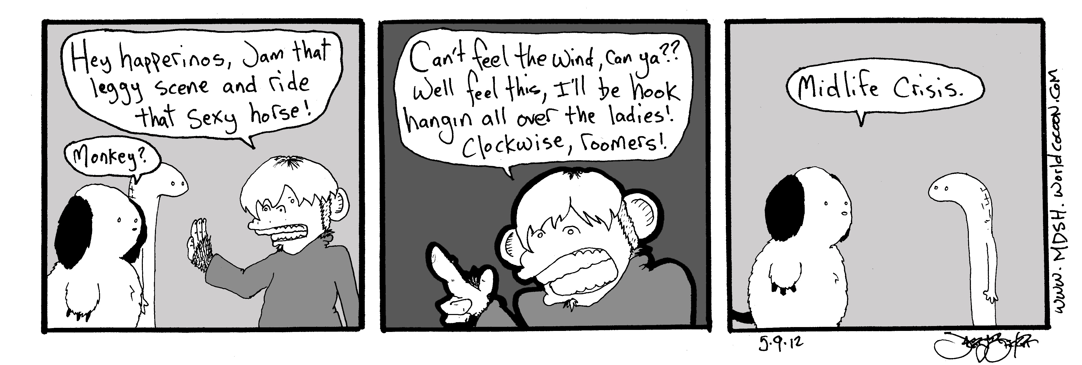 05/09/2012