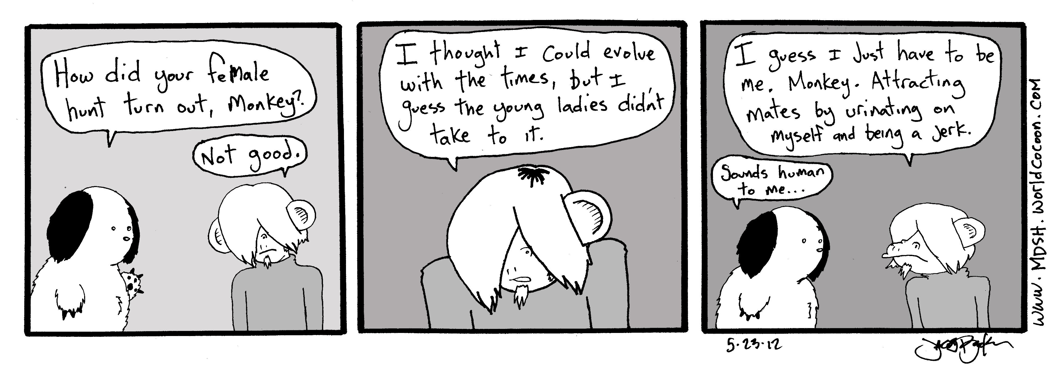 05/23/2012