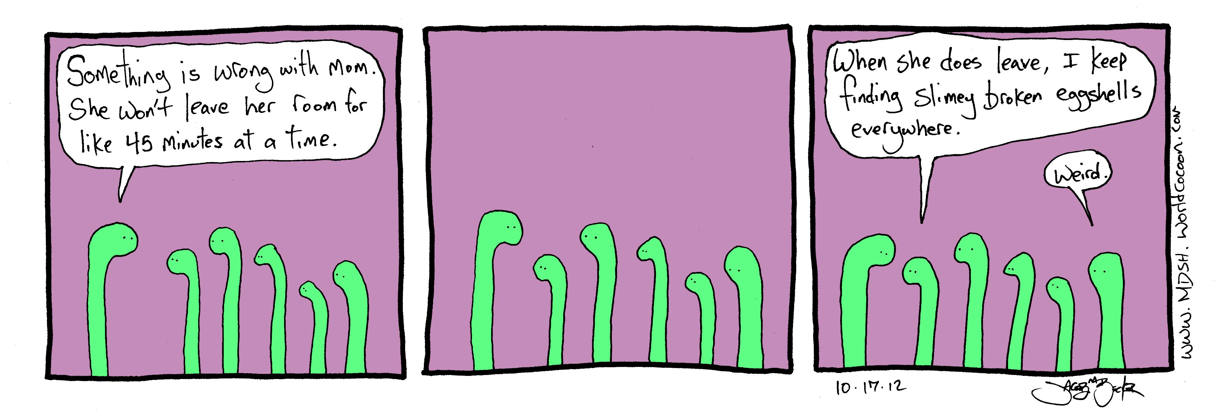 10/17/2012
