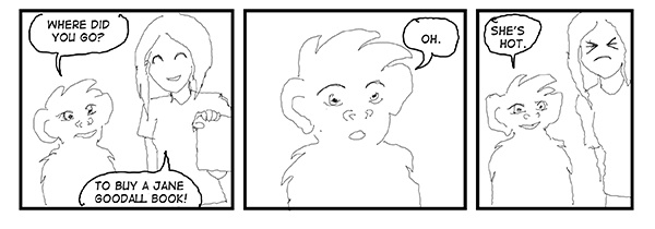 03/15/2013 – guest strip: the final chapter
